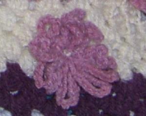 flower crop a